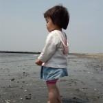 20130429検見川浜1