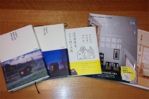 201603読書